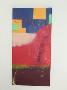 Abstrakt-40x80-cm