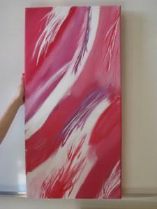 Spuren-2-40x80cm