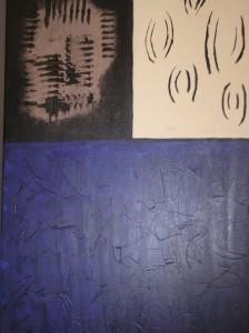 Blau-Schwarz1-765x1024